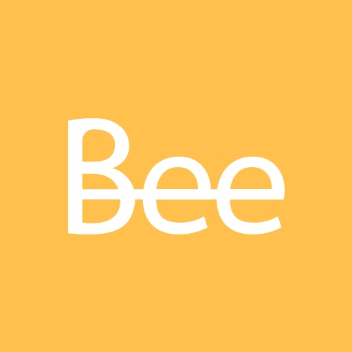 Bee Network:Phone-based Digital Currency  (Unlimited money,Mod) for Android 1.2.0