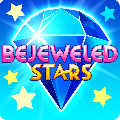 Bejeweled Stars – Free Match 3  (Unlimited money,Mod) for Android 2.31.2