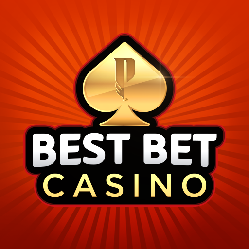 Best Bet Casino™ | Best Free Slots & Casino Games (Unlimited money,Mod) for Android 1.98