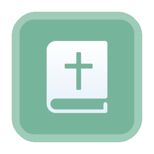 Bible Journey Trivia Game  (Unlimited money,Mod) for Android 1.28