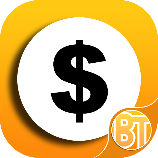 Big Time Cash. Make Money Free 3.6.1 (Unlimited money,Mod) for Android