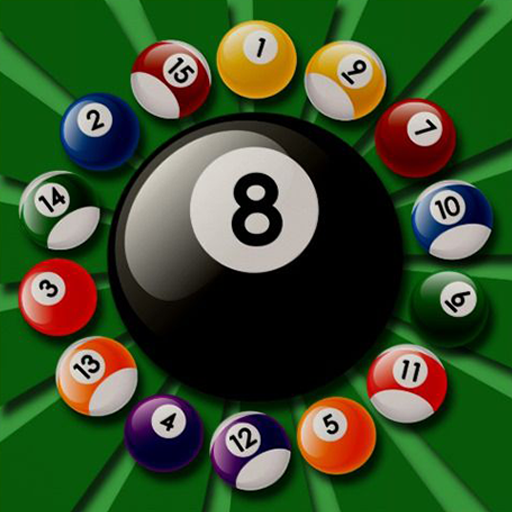Billiards and snooker : Billiards pool Games free 5.0 (Unlimited money,Mod) for Android