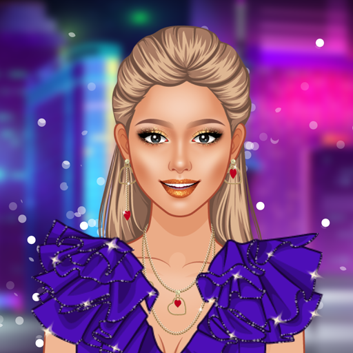 Billionaire Wife Crazy Shopping – Dress Up Game 1.0.3 (Unlimited money,Mod) for Android