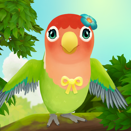 Bird BnB  (Unlimited money,Mod) for Android 1.28