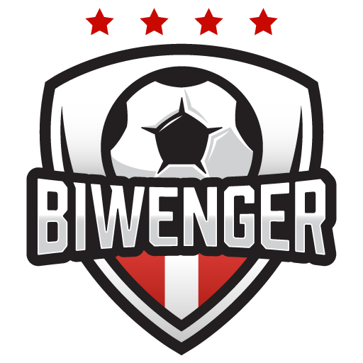 Biwenger  (Unlimited money,Mod) for Android 3.6