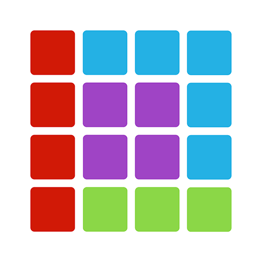 Block Puzzle 100 – Fill lines by tangram cube 3.3.0 (Unlimited money,Mod) for Android