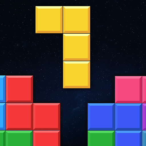 Block Puzzle  (Unlimited money,Mod) for Android 4.0