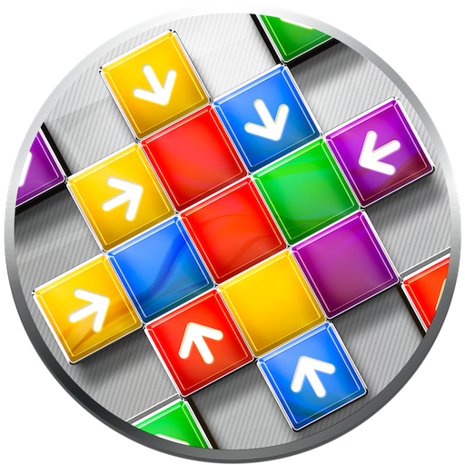 Blocks Next – Puzzle logic  (Unlimited money,Mod) for Android 2.2