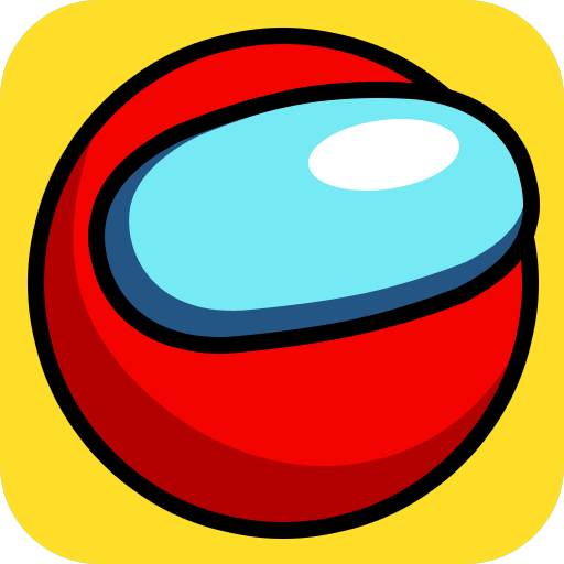 Bounce Ball 6: Red Bounce Ball Hero  5.4 (Unlimited money,Mod) for Android