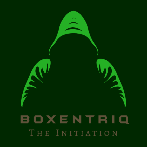 Boxentriq 1.1.6 (Unlimited money,Mod) for Android