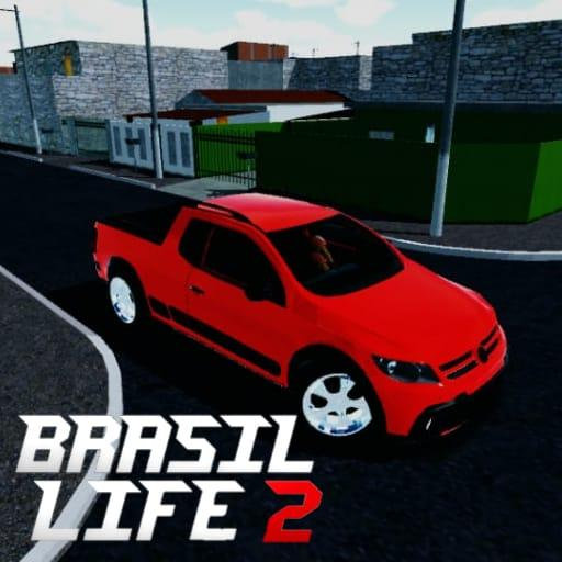 Brasil Life  4.3.5 (Unlimited money,Mod) for Android