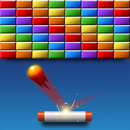 Bricks Breaker King 1.5.3  (Unlimited money,Mod) for Android