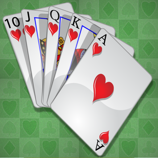 Bridge V+, bridge card game  (Unlimited money,Mod) for Android 5.64.101