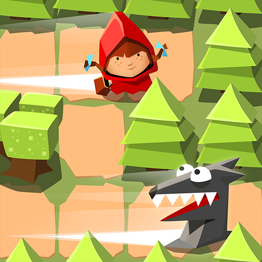 Bring me Cakes – Fairy Maze Swipe, Sokoban tribute 1.82 (Unlimited money,Mod) for Android