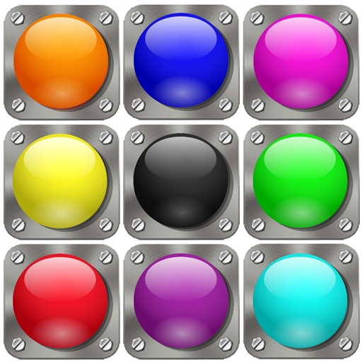 Bubble Lines 98  (Unlimited money,Mod) for Android 12.4
