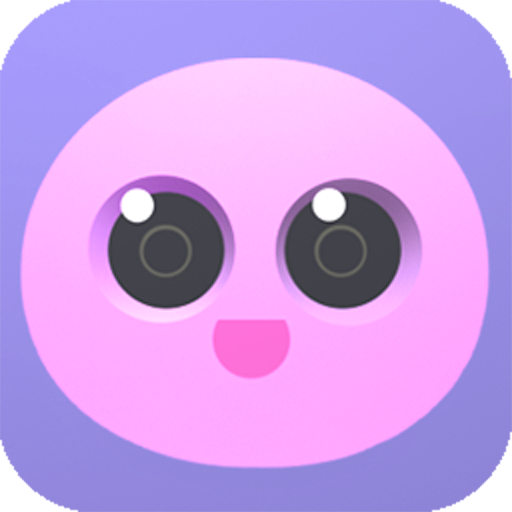Bubble – Mini Games  (Unlimited money,Mod) for Android 1.1.0
