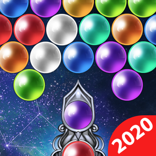 Bubble Shooter Game Free  (Unlimited money,Mod) for Android 2.2.5