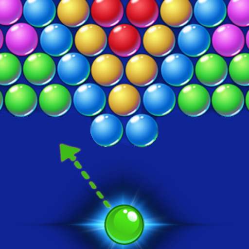 Bubble Shooter Pop  (Unlimited money,Mod) for Android 2.3.2