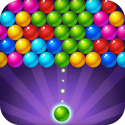 Bubble Shooter  (Unlimited money,Mod) for Android 1.05