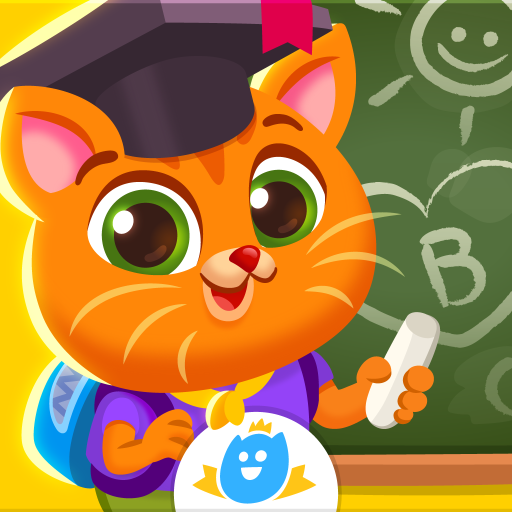 Bubbu – My Virtual Pet  1.79 (Unlimited money,Mod) for Android