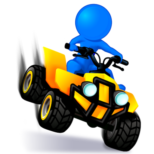 Buggy Rush  1.0.13 (Unlimited money,Mod) for Android