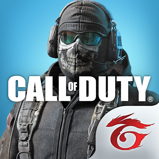 Call of Duty®: Mobile – Garena  1.6.26 (Unlimited money,Mod) for Android