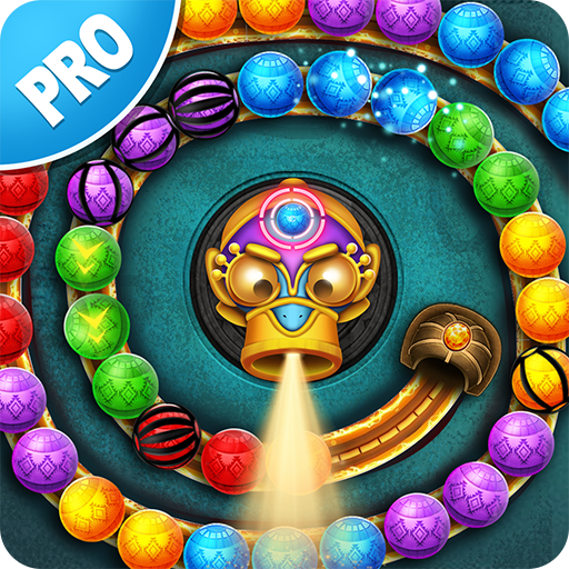 Candy Shoot 2021 0.22 (Unlimited money,Mod) for Android