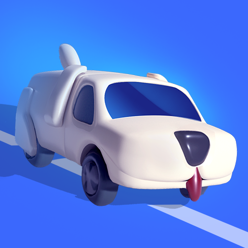 Car Games 3D  (Unlimited money,Mod) for Android 0.4.8