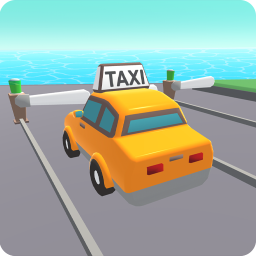Car Stack – A Queue Puzzle 1.06.00 (Unlimited money,Mod) for Android