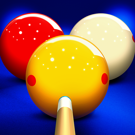 Carom Elite 3D  (Unlimited money,Mod) for Android 1.34.151