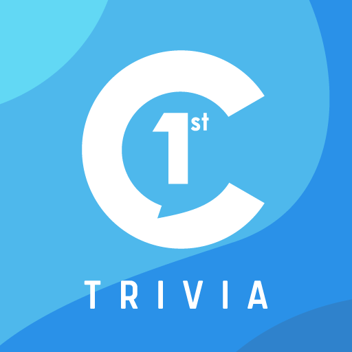 Carry1st Trivia: Play. Learn. Earn  2.0.1565 (Unlimited money,Mod) for Android
