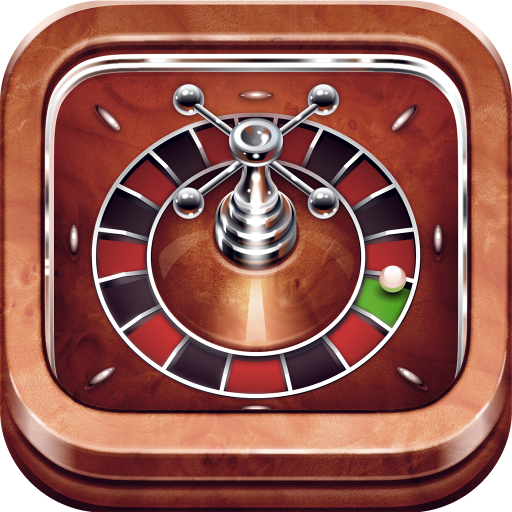 Casino Roulette: Roulettist  (Unlimited money,Mod) for Android 38.1.0