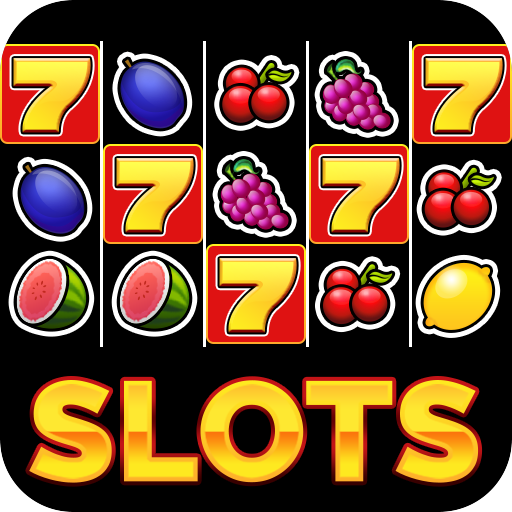 Casino Slots – Slot Machines Free (Unlimited money,Mod) for Android 1.3.1