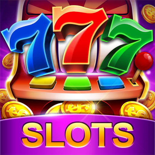 Casinsanity Slots – Free Casino Pop Games  (Unlimited money,Mod) for Android 7.0