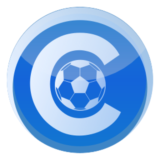 Catenaccio Football Manager  0.9.5 (Unlimited money,Mod) for Android