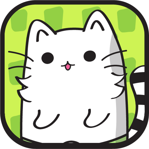 Cats Evolution Human Love  (Unlimited money,Mod) for Android 1.9