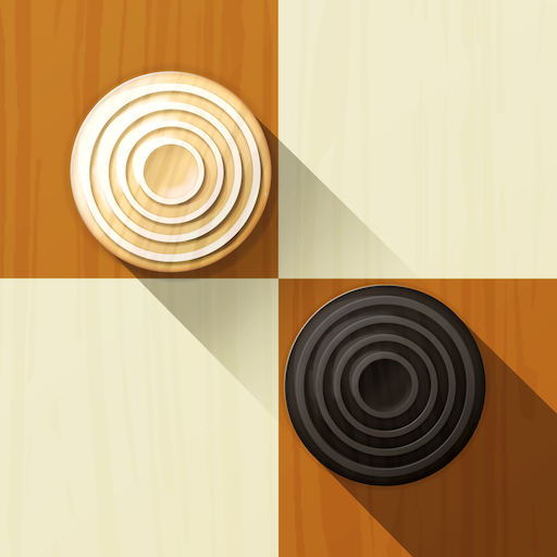 Checkers – Draughts Multiplayer Board Game  (Unlimited money,Mod) for Android 3.1.3