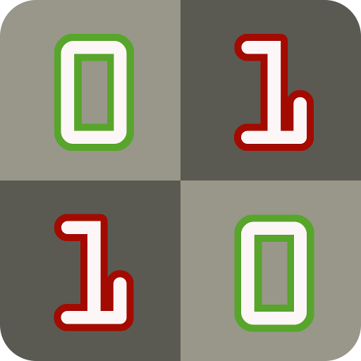 Chess – Analyze This (Pro)  (Unlimited money,Mod) for Android 5.4.8