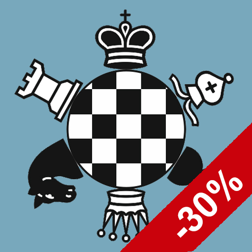 Chess Coach  2.68 (Unlimited money,Mod) for Android