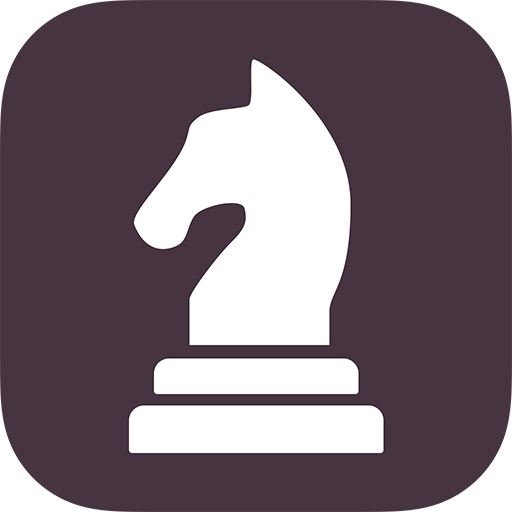 Chess Royale: Play Online  (Unlimited money,Mod) for Android 0.34.18