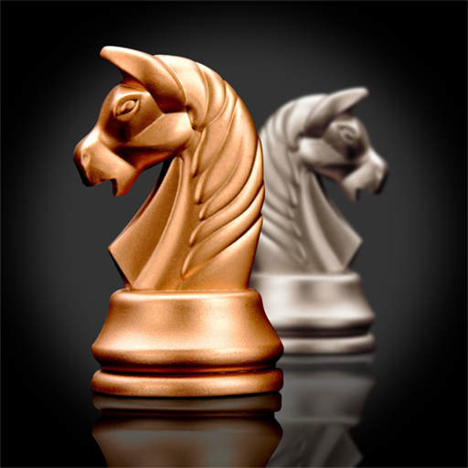 Chess World Master (Unlimited money,Mod) for Android 2020.12.08