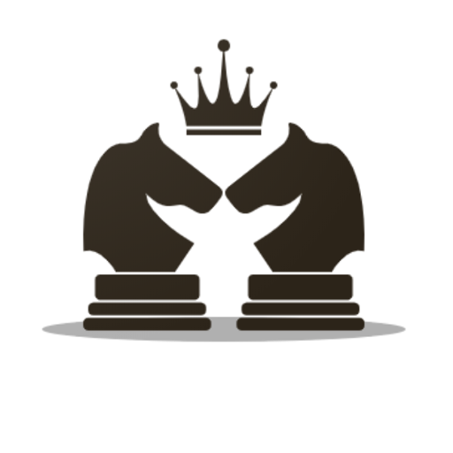 Chess with friends. Online. Free. Fast connect. 2.7.9 (Unlimited money,Mod) for Android