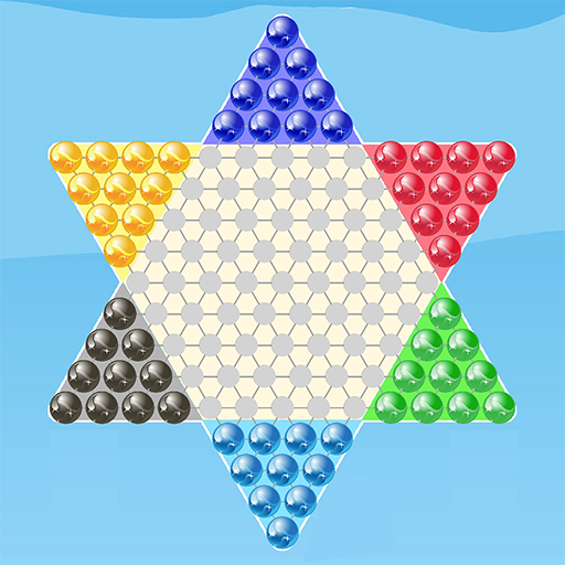 Chinese Checkers  (Unlimited money,Mod) for Android 1.5.1
