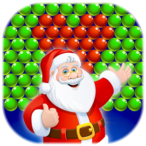 Christmas Bubble Pop 1.9.0  (Unlimited money,Mod) for Android