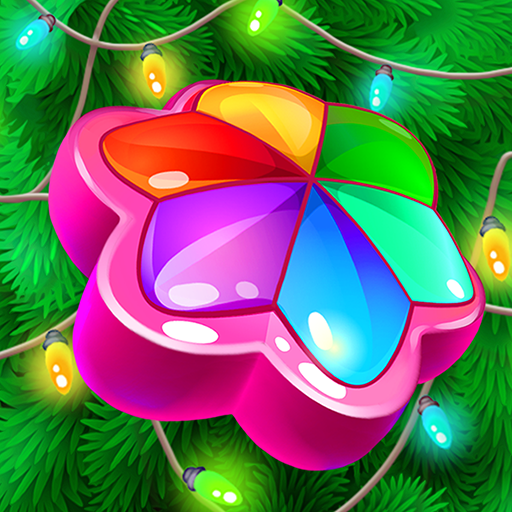 Christmas Sweeper 4 2.0.0 (Unlimited money,Mod) for Android