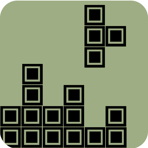 Classic Brick Games 1.3.1 (Unlimited money,Mod) for Android