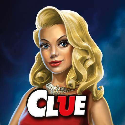 Clue  (Unlimited money,Mod) for Android 2.7.9
