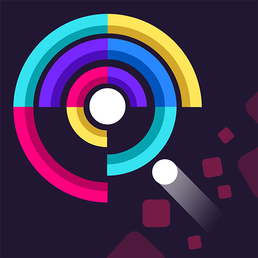 ColorDom – Best color games all in one  (Unlimited money,Mod) for Android 1.19.4