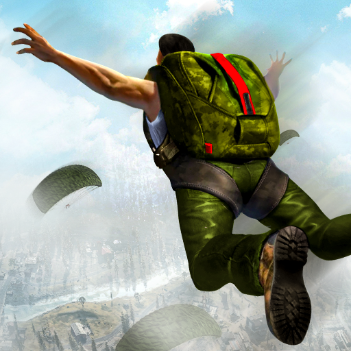 Commando Secret Mission – Free Shooting Games 2020  (Unlimited money,Mod) for Android