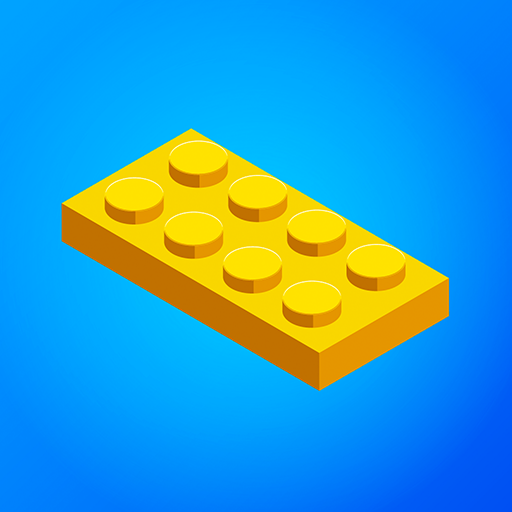 Construction Set Satisfying Constructor Game  1.2.4 (Unlimited money,Mod) for Android